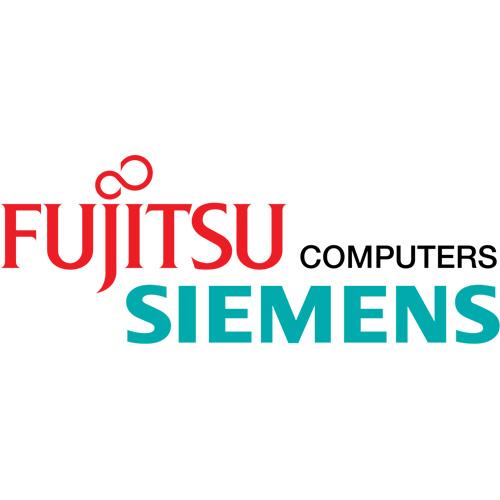 FUJITSU-SIEMENS PC